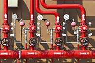 Santa Monica Backflow Certification Services